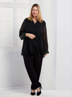 Outfit von Sempre Piu (00008141)