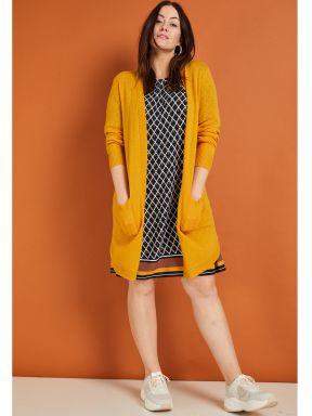 Outfit von Samoon (00008226)