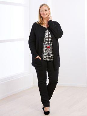 Outfit von KjBrand (00008266)