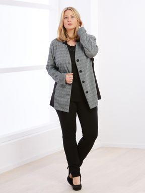 Outfit von KjBrand (00008274)