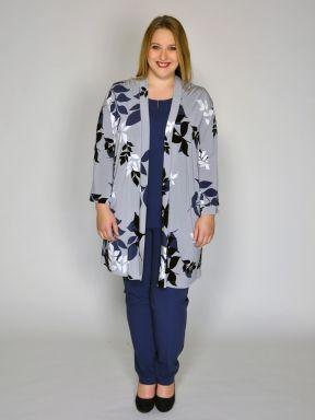 Outfit von Verpass (00008309)