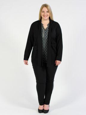 Outfit von No Secret (00008349)