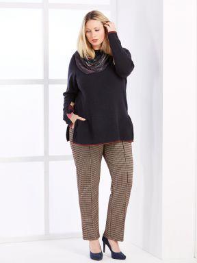 Outfit von Samoon (00008371)