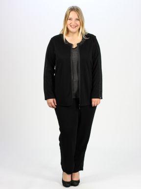 Outfit von Doris Streich (00008385)