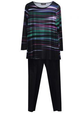 Outfit von Doris Streich (00008389)