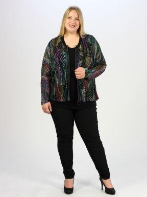 Outfit von Doris Streich (00008390)
