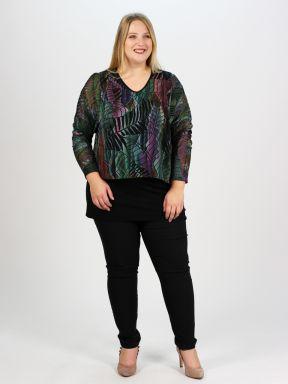 Outfit von Doris Streich (00008391)
