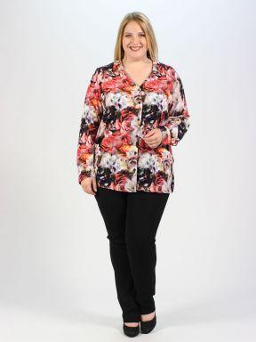 Outfit von Sempre Piu (00008406)