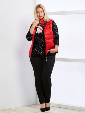 Outfit von Samoon (00008445)