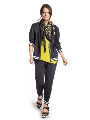 Outfit von Doris Streich (00008493)