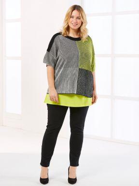 Outfit von Doris Streich (00008498)
