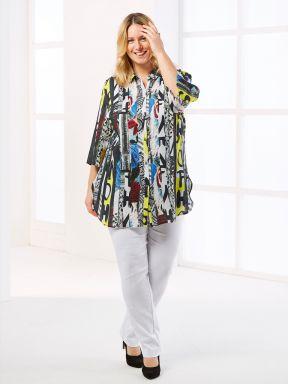 Outfit von Doris Streich (00008499)