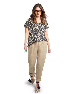 Outfit von Doris Streich (00008505)