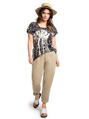 Outfit von Doris Streich (00008507)