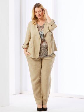 Outfit von Doris Streich (00008513)