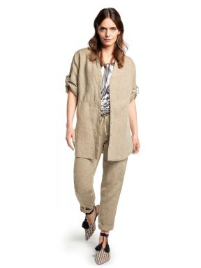 Outfit von Doris Streich (00008514)