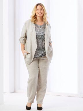 Outfit von Doris Streich (00008515)