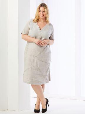 Outfit von Doris Streich (00008516)