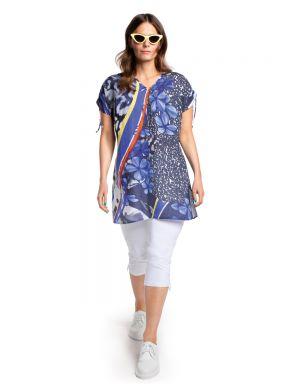 Outfit von Doris Streich (00008518)