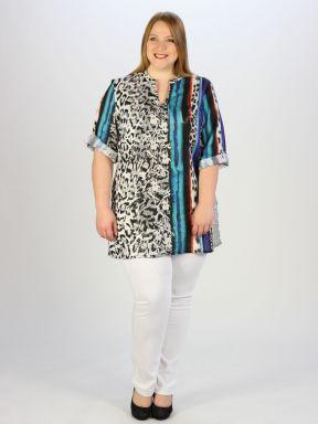 Outfit von Doris Streich (00008522)