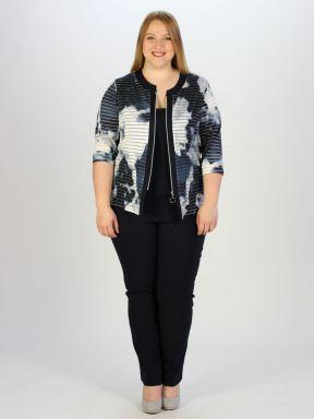 Outfit von Doris Streich (00008523)