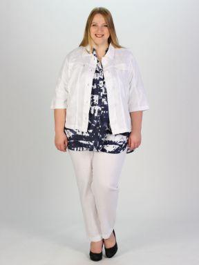 Outfit von Doris Streich (00008525)