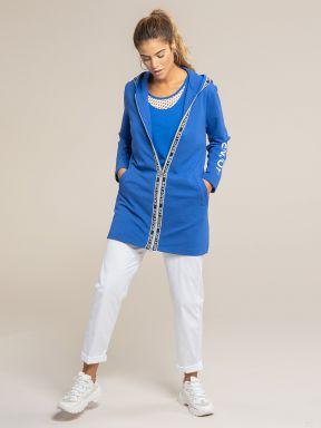 Outfit von seeyou (00008530)