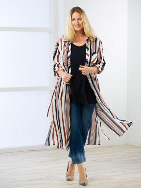 Outfit von seeyou (00008553)