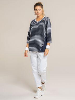 Outfit von seeyou (00008559)