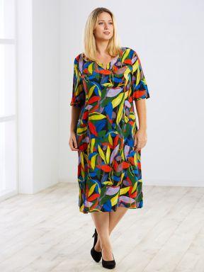 Outfit von Mona Lisa (00008574)