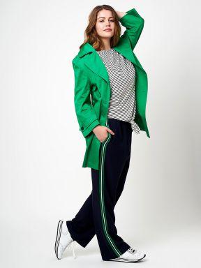 Outfit von Maxima (00008644)