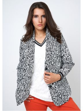 Outfit von Verpass (00008653)
