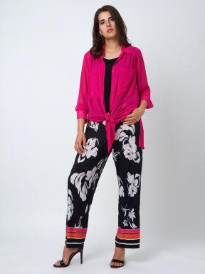 Outfit von Verpass (00008666)