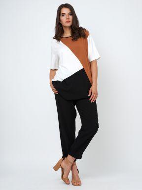 Outfit von Verpass (00008671)