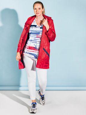 Outfit von KjBrand (00008720)