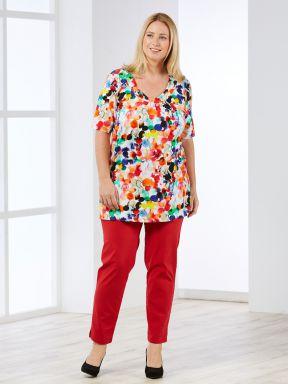 Outfit von KjBrand (00008722)