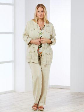 Outfit von KjBrand (00008731)
