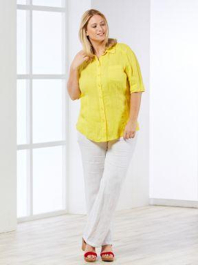 Outfit von KjBrand (00008743)