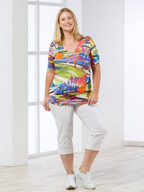 Outfit von KjBrand (00008748)