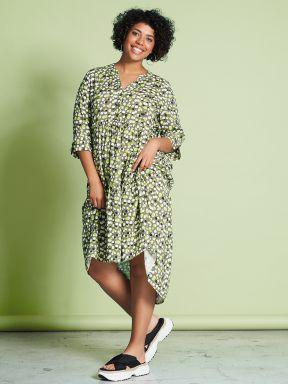 Outfit von aprico (00008761)