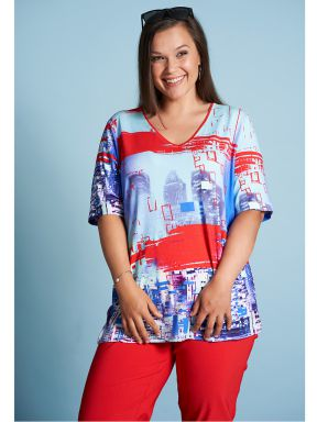 Outfit von Chalou (00008765)