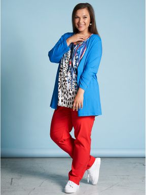 Outfit von Chalou (00008766)