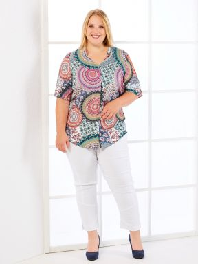 Outfit von Chalou (00008772)