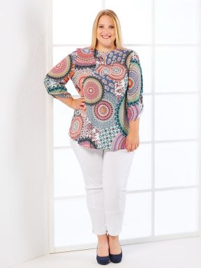 Outfit von Chalou (00008773)