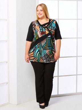 Outfit von Sempre Piu (00008785)