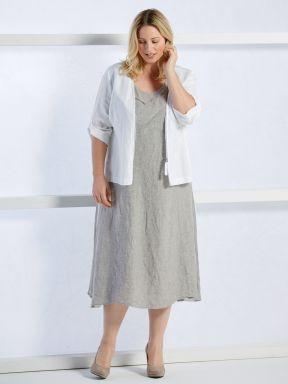 Outfit von Doris Streich (00008846)