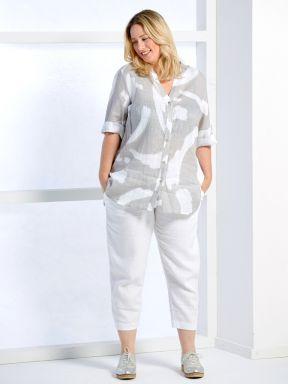 Outfit von Doris Streich (00008847)