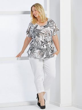 Outfit von Doris Streich (00008848)