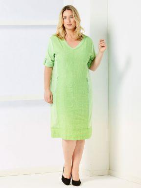 Outfit von Doris Streich (00008849)