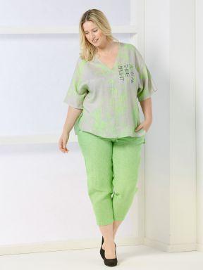 Outfit von Doris Streich (00008850)